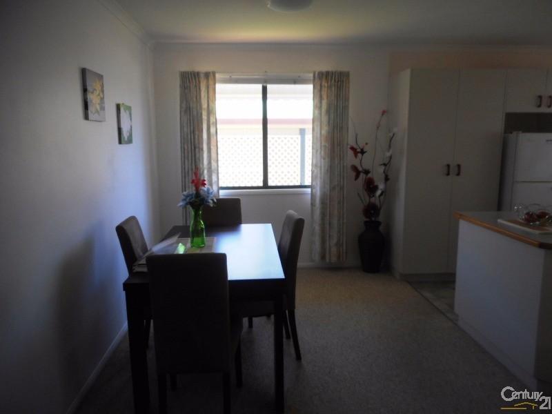 22/208 Elizabeth Street, Urangan - House for Sale in Urangan