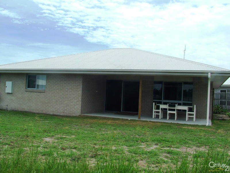 38 Louise Drive, Burrum Heads - House for Sale in Burrum Heads