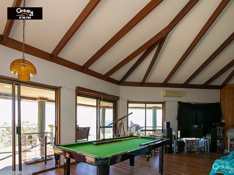 101-111 Island View Drive, Urangan - House for Sale in Urangan