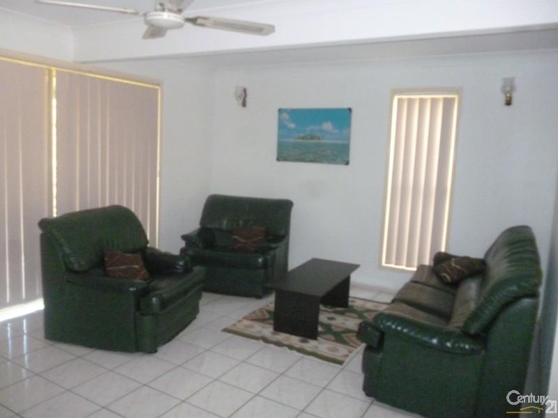 4/235 The Esplanade, Pialba - Townhouse for Rent in Pialba