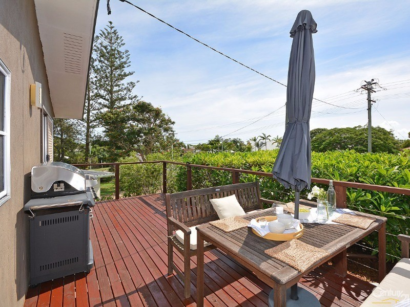 65 Long Street, Point Vernon - House for Sale in Point Vernon