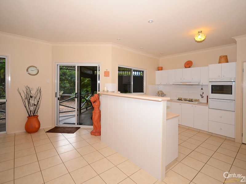 55 Vine Forest Drive, Dundowran Beach - House for Sale in Dundowran Beach