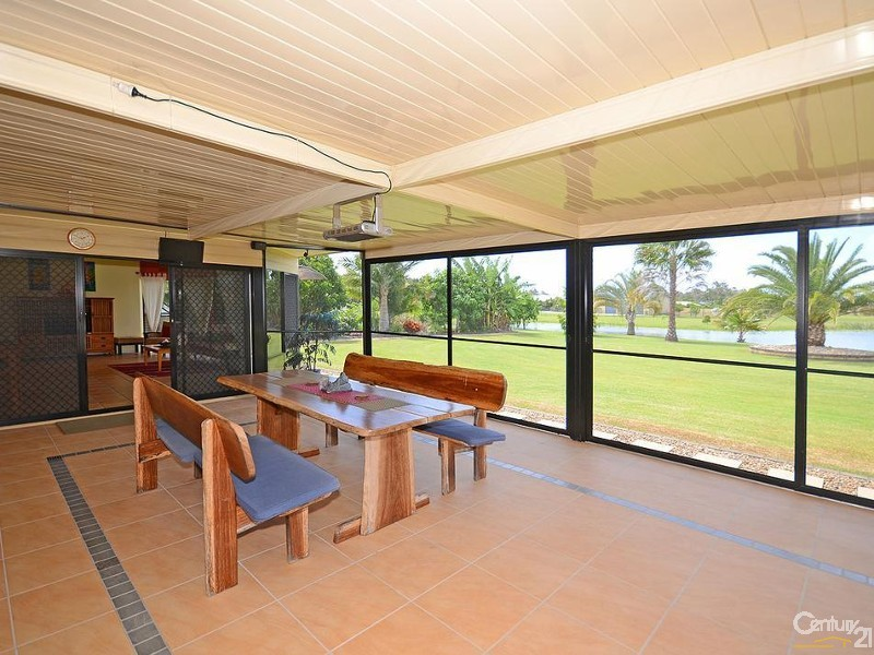 3 AVERY COURT, Dundowran Beach - House for Sale in Dundowran Beach