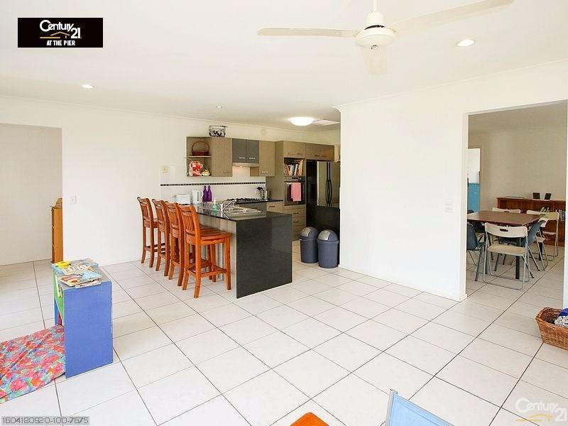 11 Captain Cook Street, Urraween - House for Sale in Urraween