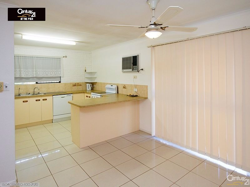 9/415-417 BOAT HARBOUR DRIVE , Torquay - Unit for Sale in Torquay