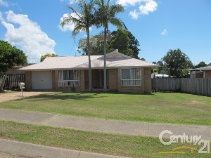 houses for sale in pialba qld century 21 australia