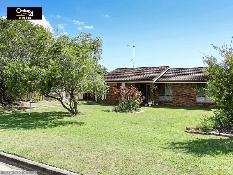 14 Wonga Street, Scarness - House for Sale in Scarness