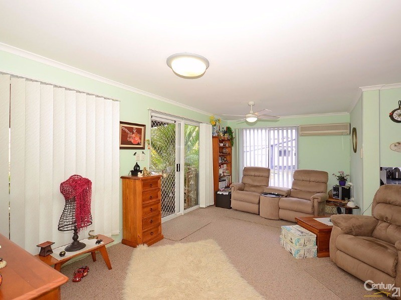 86 Wisteria drive, Eli Waters - House for Sale in Eli Waters
