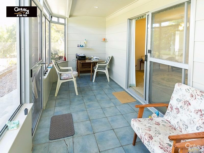3 KEYS AVENUE, Torquay - House for Sale in Torquay