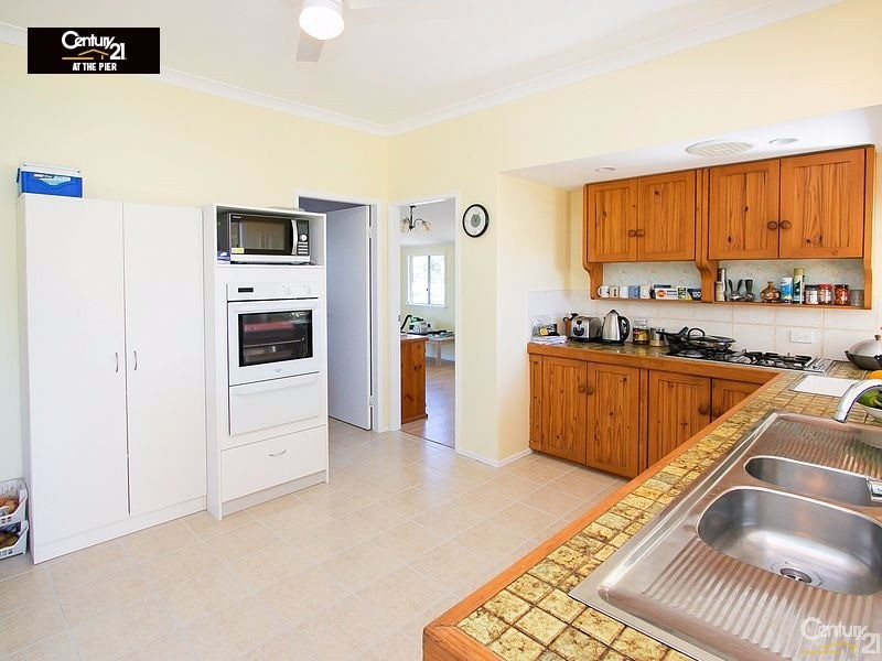 44 KING STREET, Urangan - House for Sale in Urangan