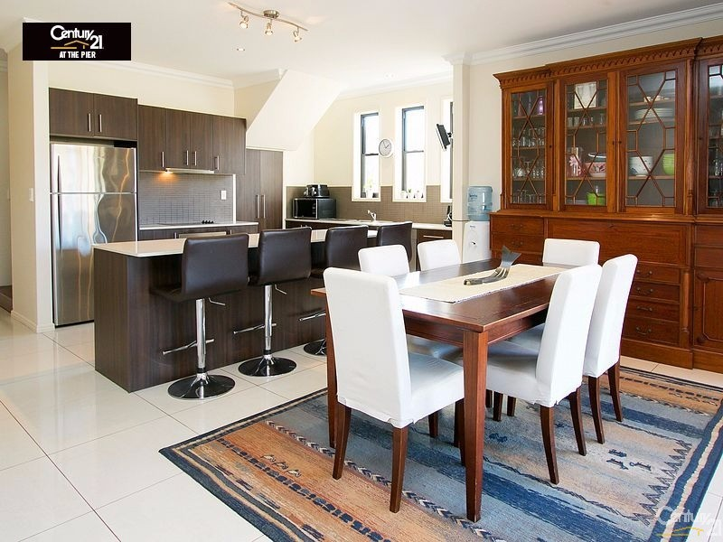 10 Milo Street, Wondunna - House for Sale in Wondunna