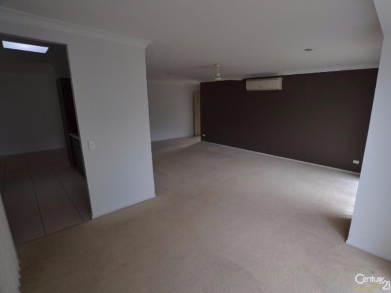 41 Magellan Circuit, Urraween - House for Rent in Urraween