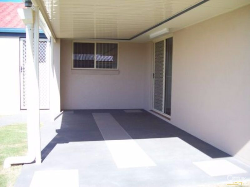 87 Endeavour Way, Eli Waters - House for Rent in Eli Waters