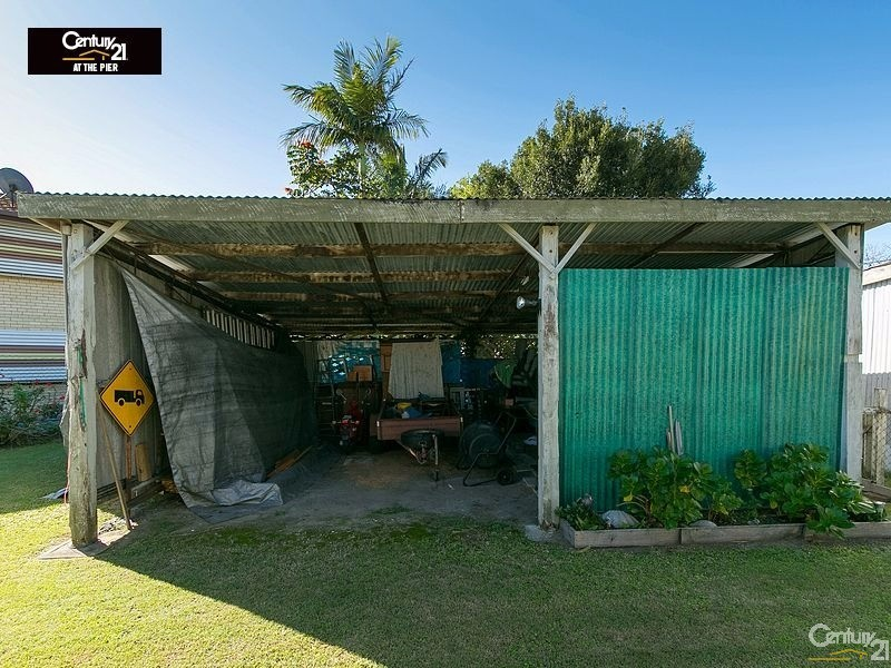 64 KENT STREET, Urangan - House for Sale in Urangan