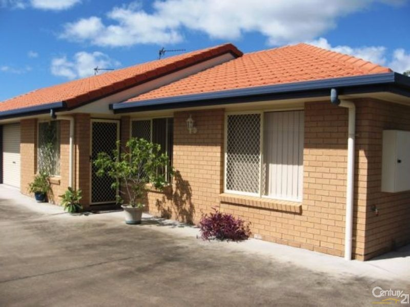 1/110 Bideford Street, Torquay - Duplex for Rent in Torquay