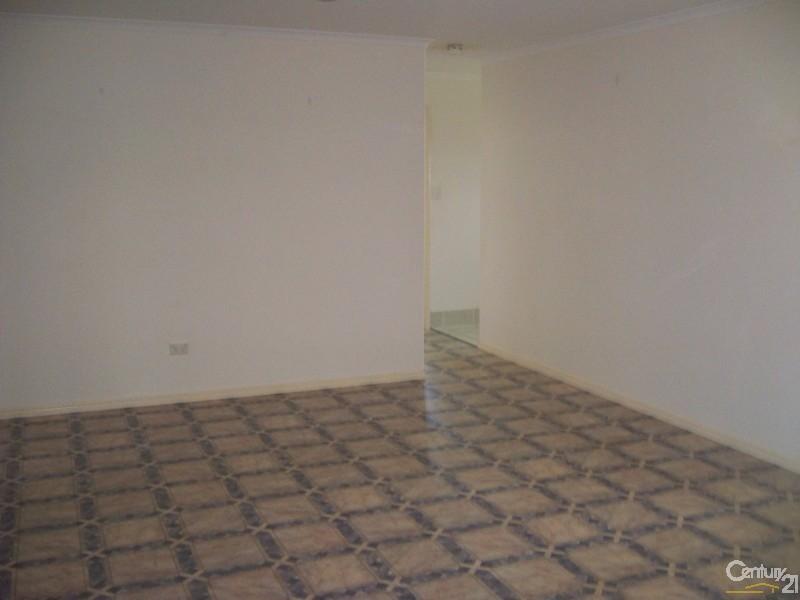 84 Chancellor Drive, Urraween - House for Rent in Urraween
