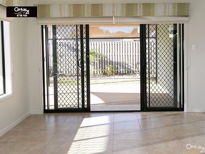 16 Dugong Avenue, Pialba - House for Sale in Pialba