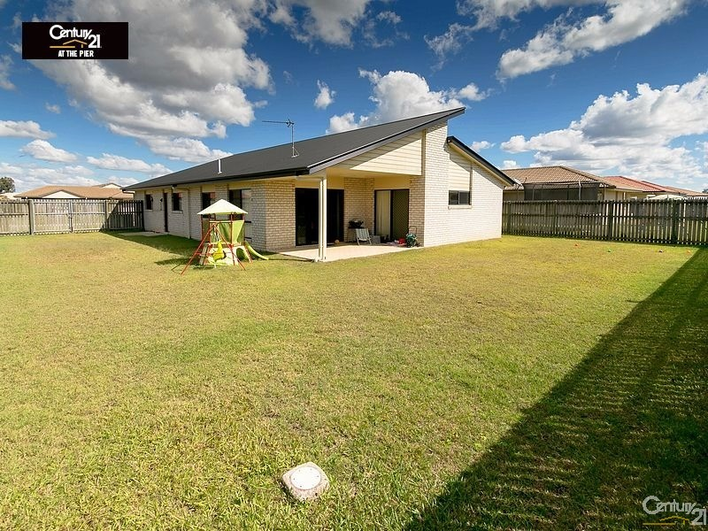 7 PROTECTOR WAY, Eli Waters - House for Sale in Eli Waters