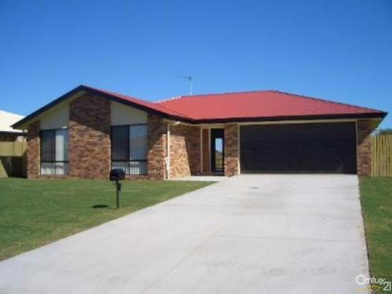 51 Bunya Court, Eli Waters - House for Rent in Eli Waters