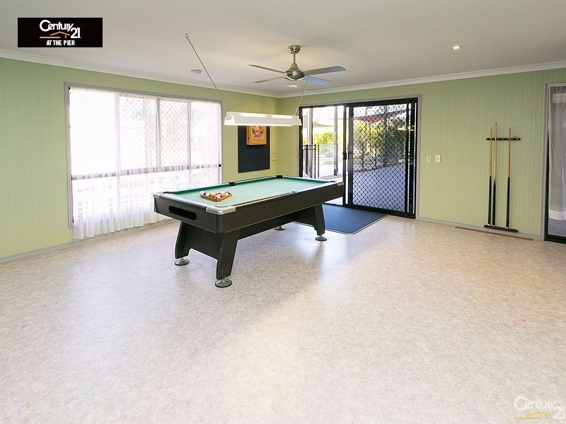 101 Garden Drive, Urangan - House for Sale in Urangan