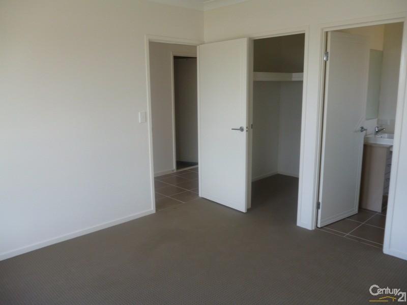 7 Mandi Court, Urraween - House for Rent in Urraween