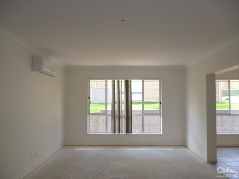 42 Morgan Circuit, Urraween - House for Rent in Urraween