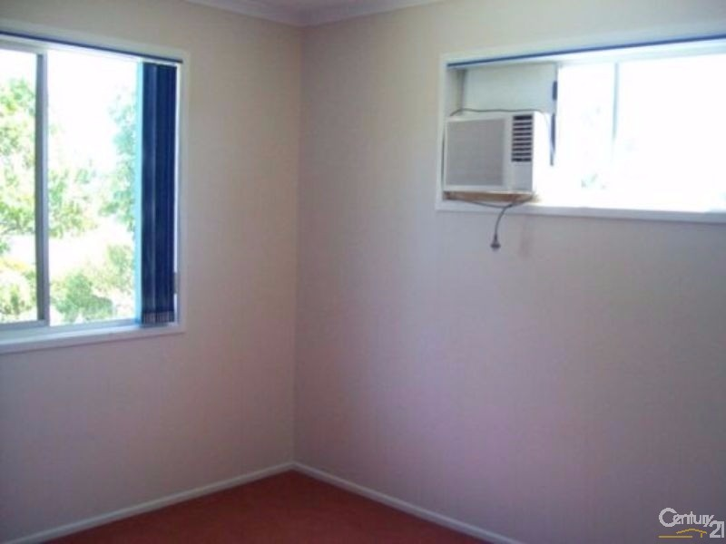32 Banksia Street, Point Vernon - House for Rent in Point Vernon