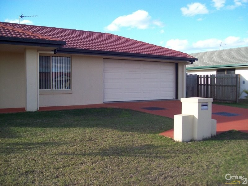 93 Endeavour, Eli Waters - House for Rent in Eli Waters