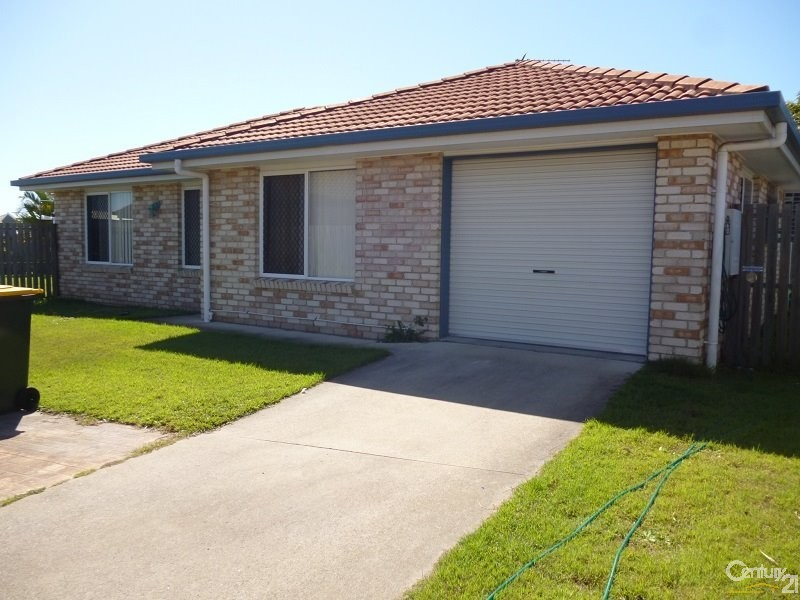 39 Wide Bay Drive, Eli Waters - House for Rent in Eli Waters