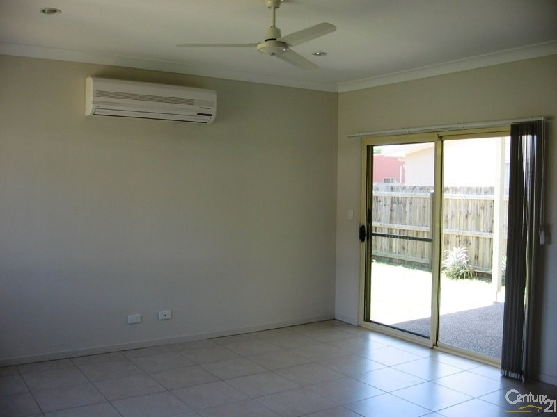 11 Wave Court, Toogoom - House for Rent in Toogoom