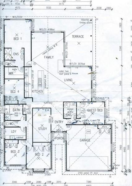 14 ARGYLE COURT, Craignish - House for Sale in Craignish