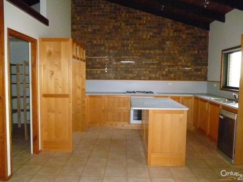49 Jacobsen Outlook, Urraween - House for Rent in Urraween