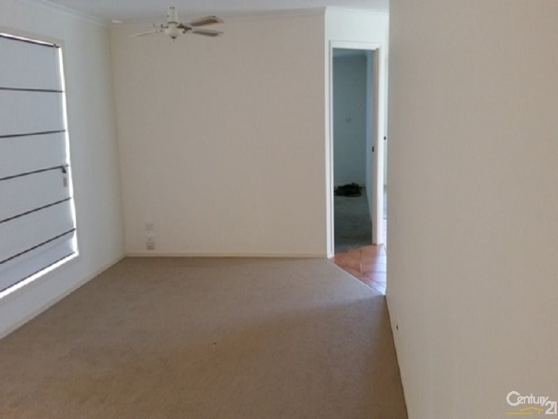 24 Chancellor Drive, Urraween - House for Rent in Urraween