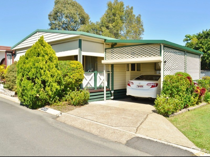 20/295 BOAT HARBOUR DRIVE, Scarness - House for Sale in Scarness