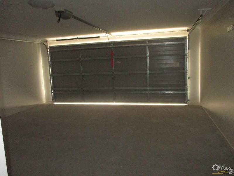 20 Seaheaven Circuit, Pialba - House for Rent in Pialba