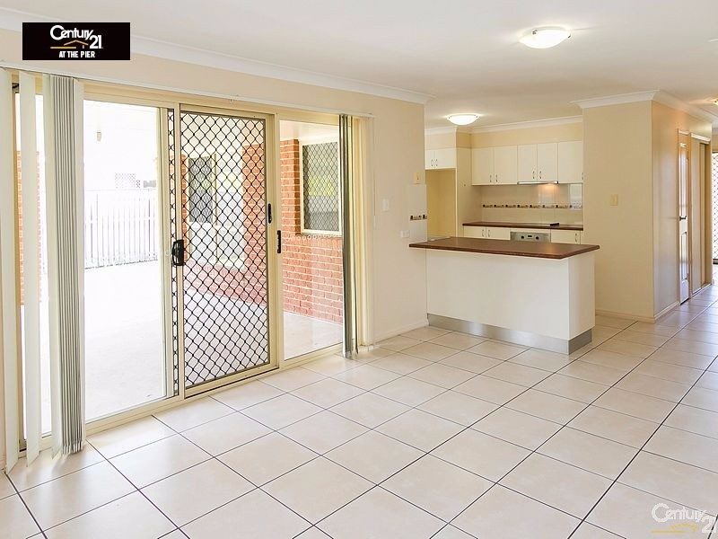 11 TRILL COURT, Urangan - House for Sale in Urangan