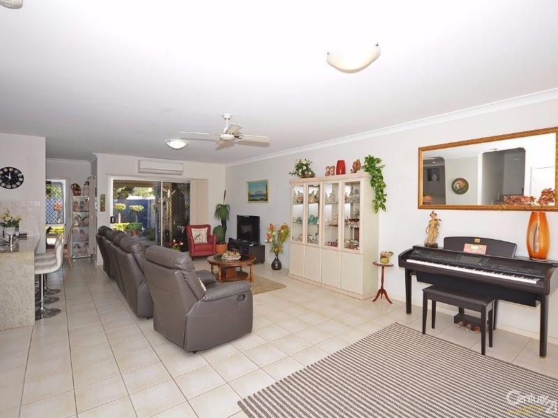 21/29 STEPHENSON ST, Pialba - Townhouse for Sale in Pialba