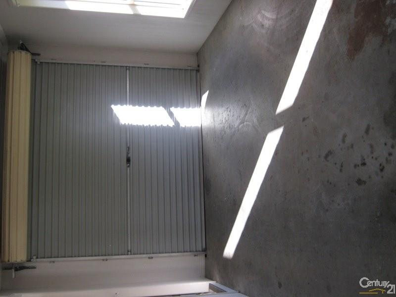 1/9 Forest Close, Kawungan - Duplex for Rent in Kawungan