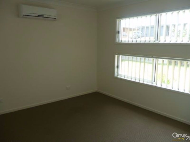 6 Mandi Court, Urraween - House for Rent in Urraween