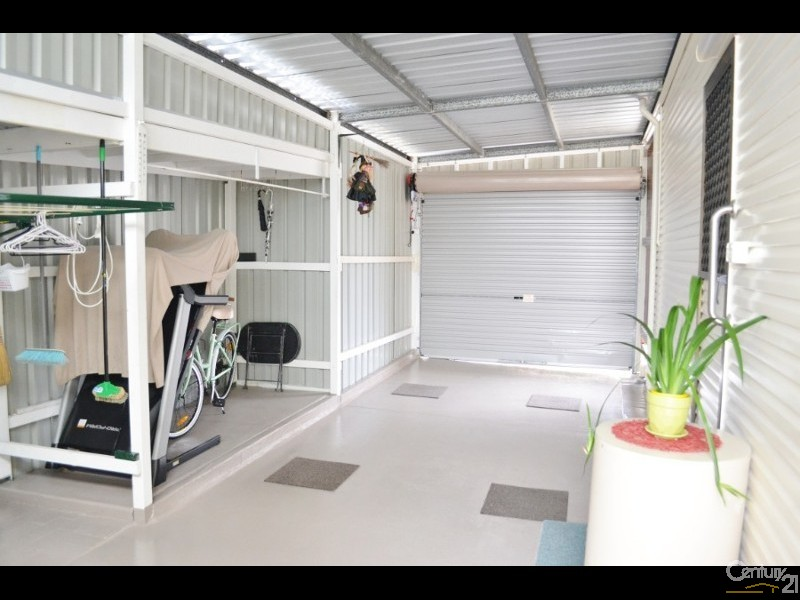 26/295 Boat Harbour Drive , Scarness - House for Sale in Scarness