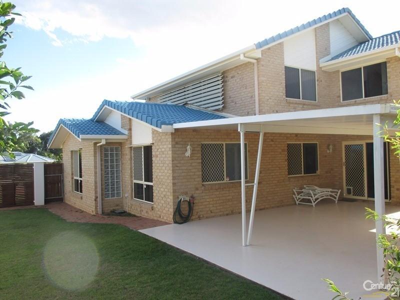 5 Davis Drive, Kawungan - House for Rent in Kawungan