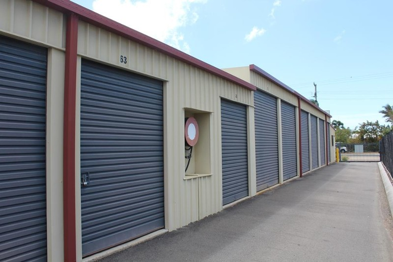 69 OLD MARYBOROUGH RD , Pialba - Commercial Property for Sale in Pialba