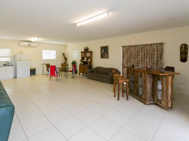 19 Simmos Road, Takura - Property for Sale in Takura