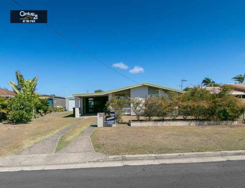 41 wonga street, Scarness - House for Sale in Scarness