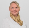 Nicole Law - Real Estate Agent Hervey Bay