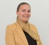 Joanne Wilson - Real Estate Agent Hervey Bay