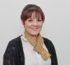 Shantelle Bradley - Real Estate Agent Hervey Bay