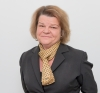 Debbie Tutton - Real Estate Agent Hervey Bay