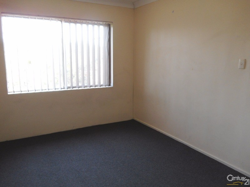 3/14 Railway Parade, Glenfield - Unit for Rent in Glenfield
