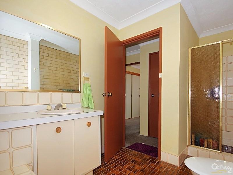 3/29 Myee Rd, Macquarie Fields - Townhouse for Sale in Macquarie Fields